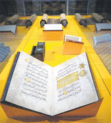 marrakech_interreligieux_2_095.jpg