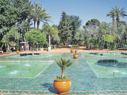 marrakech_jardins_011.jpg
