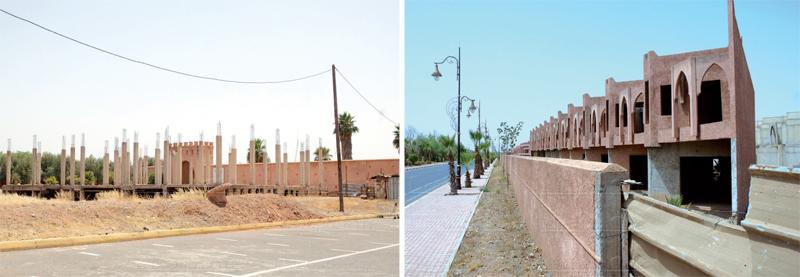 marrakech_tourisme_064.jpg