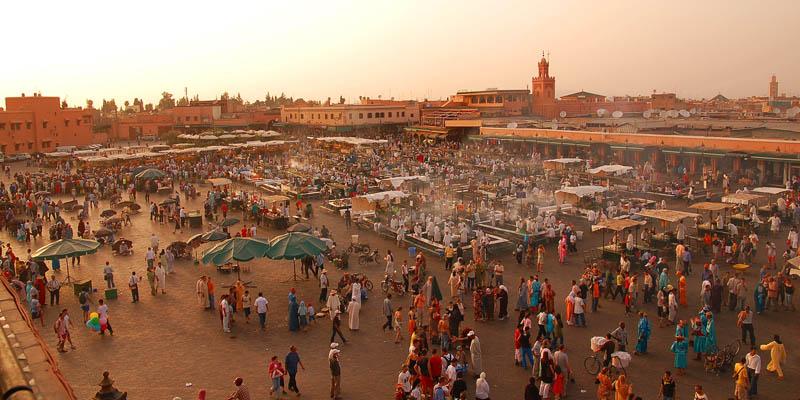marrakech_tourisme_098.jpg