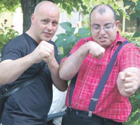 martial_arts_academy_092.jpg