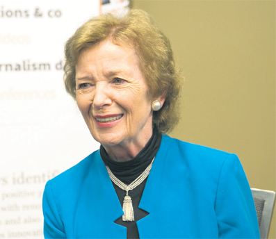 mary_robinson_ph.jpg