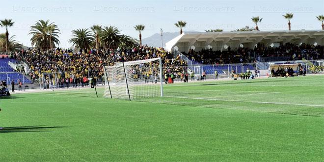 mas-stade-092.jpg