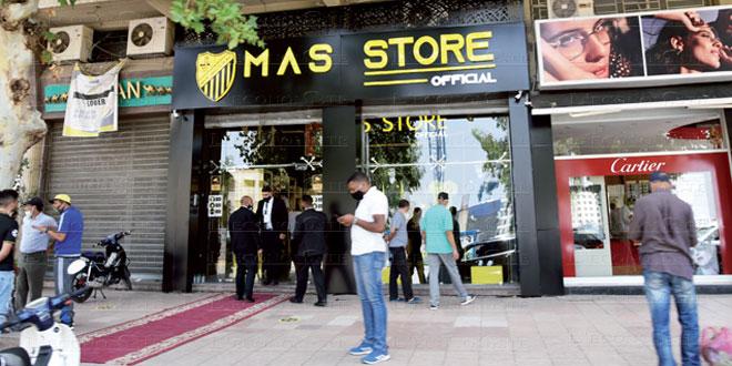 mas-store-092.jpg