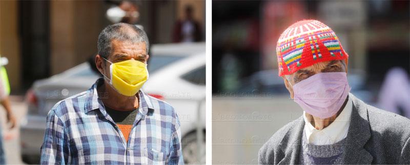 masques-036.jpg