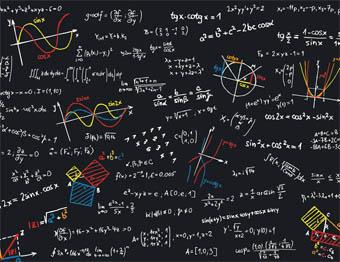 math_decouverte_029.jpg