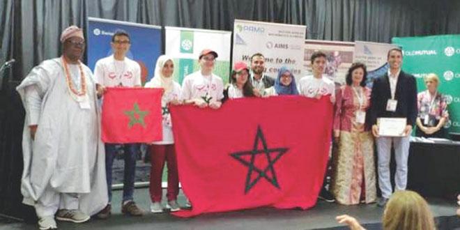 mathematiques-marocains-champions-dafrique-093.jpg