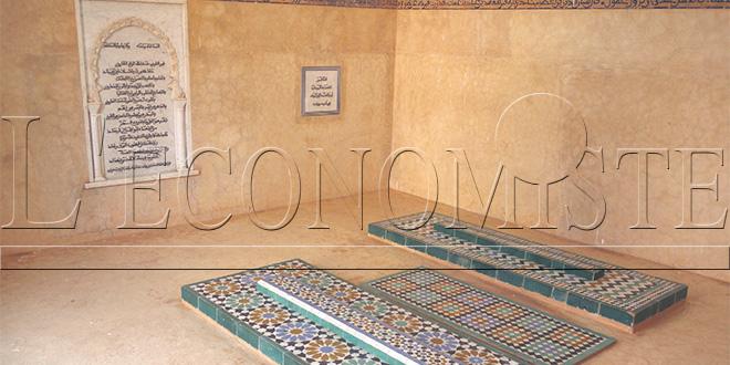 mausolee-almoatamid-ibn-abbad-.jpg