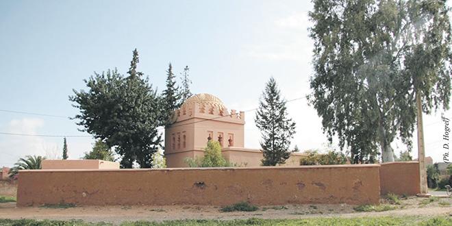 mausolee-almoatamid-ibn-abbad.jpg