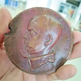 medaille_a_leffigie_de_saint-exupery_003.jpg