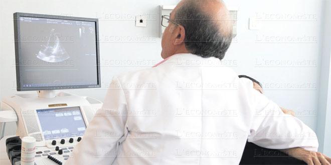 medecins-consultation-020.jpg