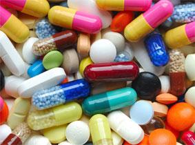 medicaments-046.jpg