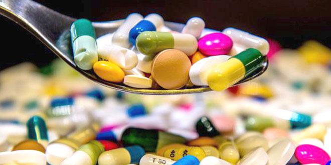 medicaments-055.jpg