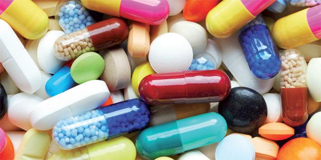 medicaments-062.jpg