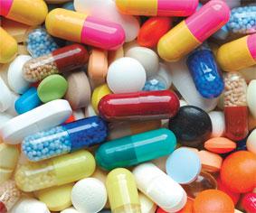 medicaments-082.jpg