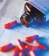 medicaments_025.jpg