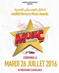 meditel_music_award_003.jpg