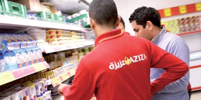 mediterrania-capital-partners-aziza-066.jpg