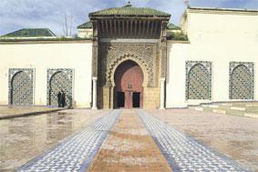 meknes-080.jpg