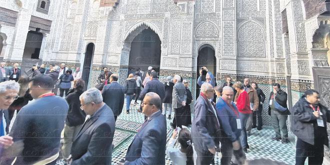 meknes-tourisme-080.jpg