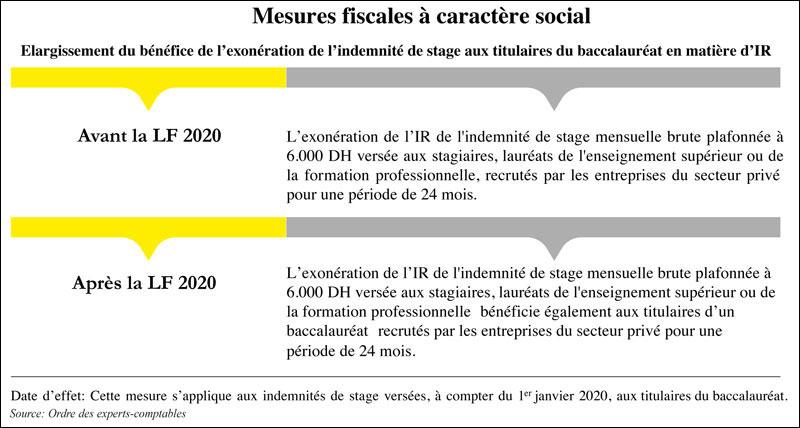 mesures-fiscales-099.jpg