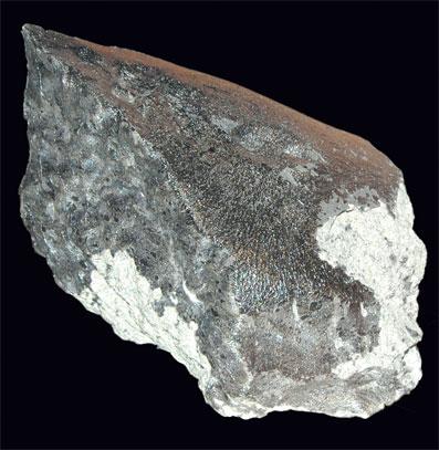 meteorite-de-pierre2-040.jpg