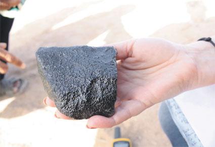 meteorite-de-tinhert-040.jpg