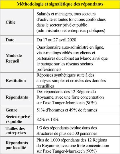 methodologie-064.jpg