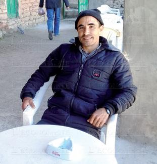 mhamed_oukdim_039.jpg