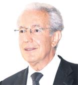 mhammed_abbad_andaloussi.jpg