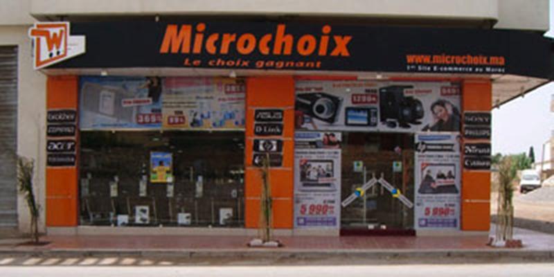 microchoix.jpg