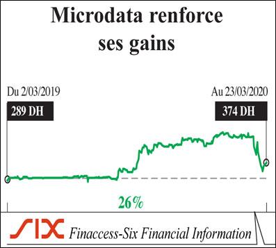 microdata-025.jpg
