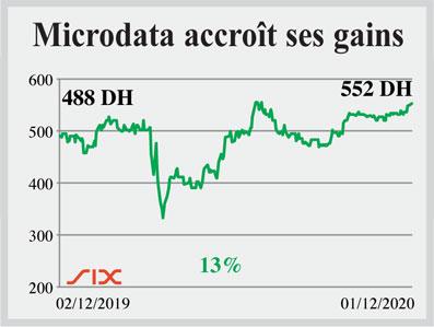 microdata-096.jpg