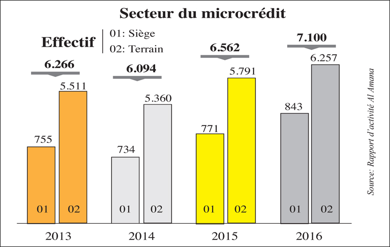 microfinance_084.jpg