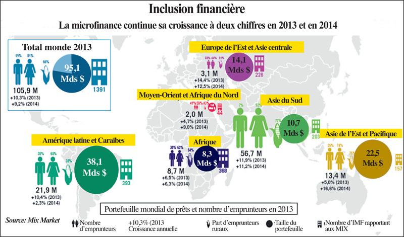 microfinances_al_amana_048.jpg
