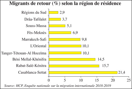 migrants-069.jpg