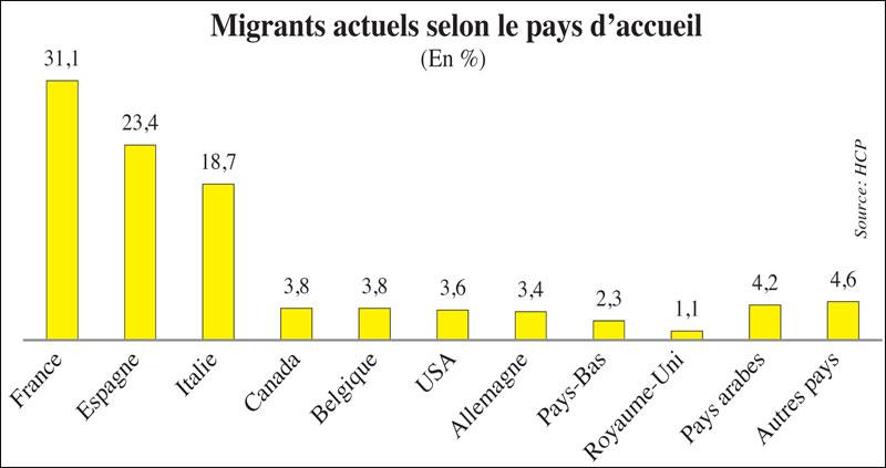 migrants-actuels-069.jpg