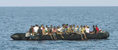 migrants_074.jpg