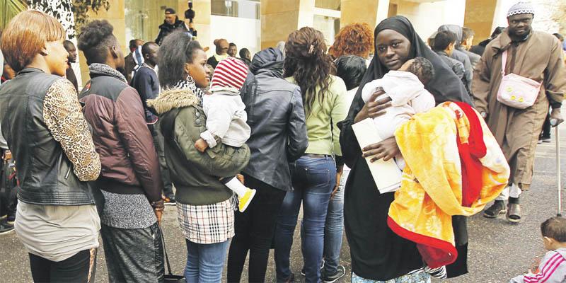migrants_soins_022.jpg
