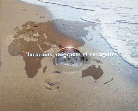 migrants_voyages_085.jpg