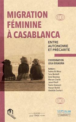 migration-feminine-a-casablanca-08.jpg