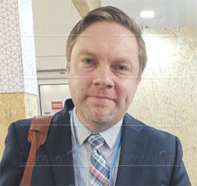 mikko_ollikainen_014.jpg