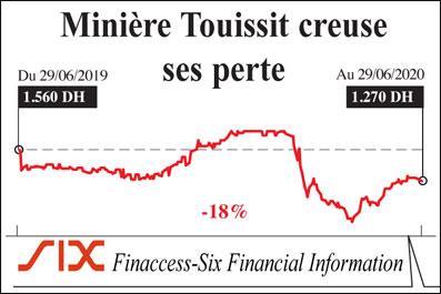 miniere-touissit-093.jpg