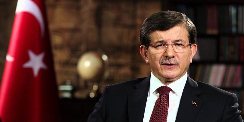 ministre_turc.jpg