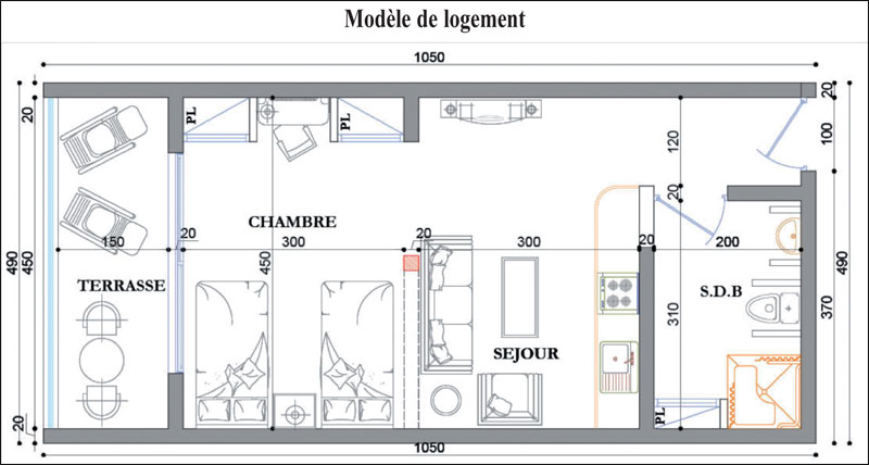 modele-logment-010.jpg