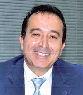 mohamadi-el-yacoubi-023.jpg