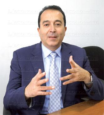 mohamadi-rachdi-el-yacoubi-020.jpg