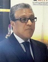 mohamed-ait-ouali-098.jpg