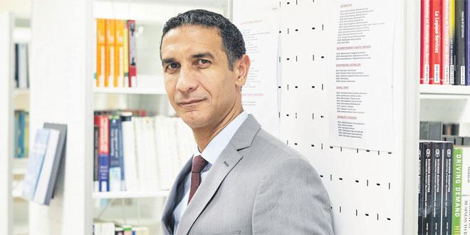 mohamed-derrabi-089.jpg