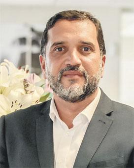 mohamed-touhami-el-ouazzani-073.jpg